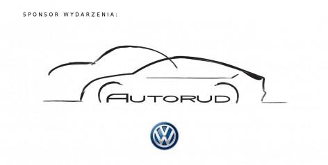 Sponsor_logo_web