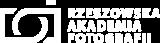 Rzeszowska Akademia Fotografii