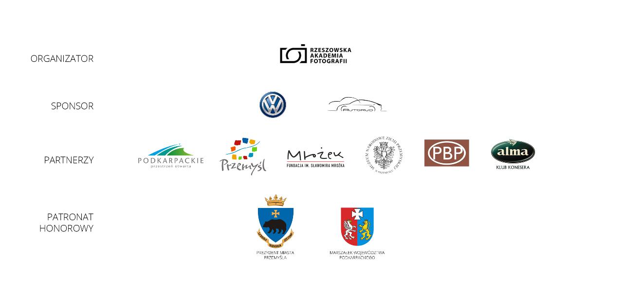 Partnerzy_Przemysl_2015